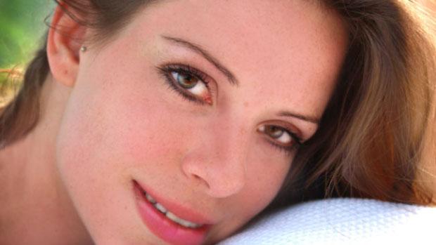 deteksi penyakit dari jerawat wajah