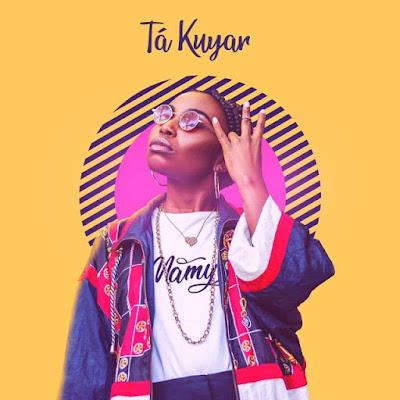 Mamy - Ta Kuyar (Rap) Download Mp3