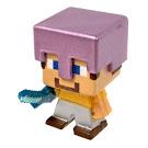 Minecraft Steve? Series 5 Figure