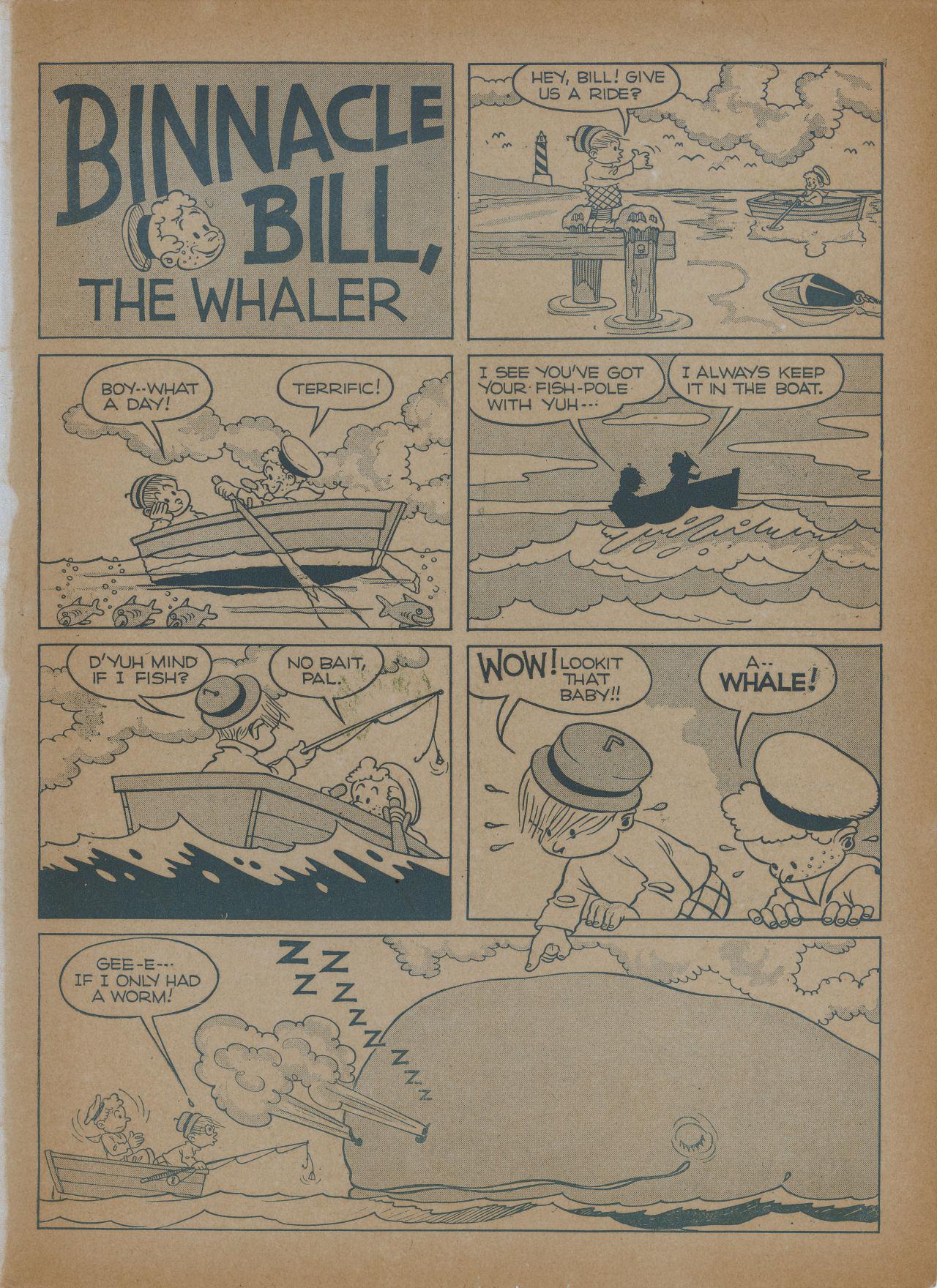 Read online World's Finest Comics comic -  Issue #10 - 91