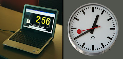 1_comparison_linear_cyclical_clocks.jpg