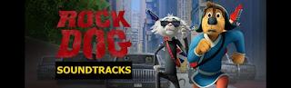 rock dog soundtracks-rock dog muzikleri-super yetenek muzikleri