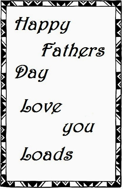 Happy-Fathers-Day-2014 photo for sharing
