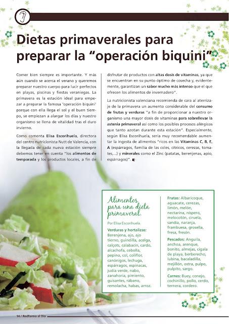 alimentación-primavera-redfarma-nutricionista-valencia-nutt