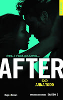 http://plume-de-chat.blogspot.fr/2015/05/after-tome-2-anna-todd.html