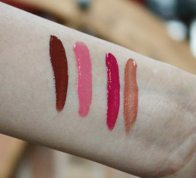 dissy-cosmetics