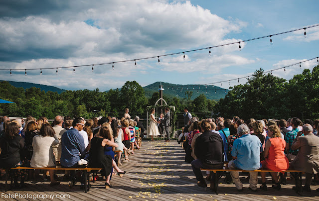 Wedding Venues In Asheville Nc highland brewing company