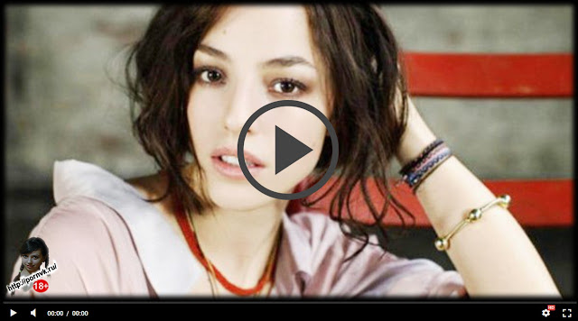 ВКонтакте секс: Порно ВК. Оргазмы Секс HD кончающие видео из VK.com