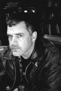 Todd Alcott. Director of AntZ