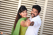 Alludu Singam Movie Stills-thumbnail-12
