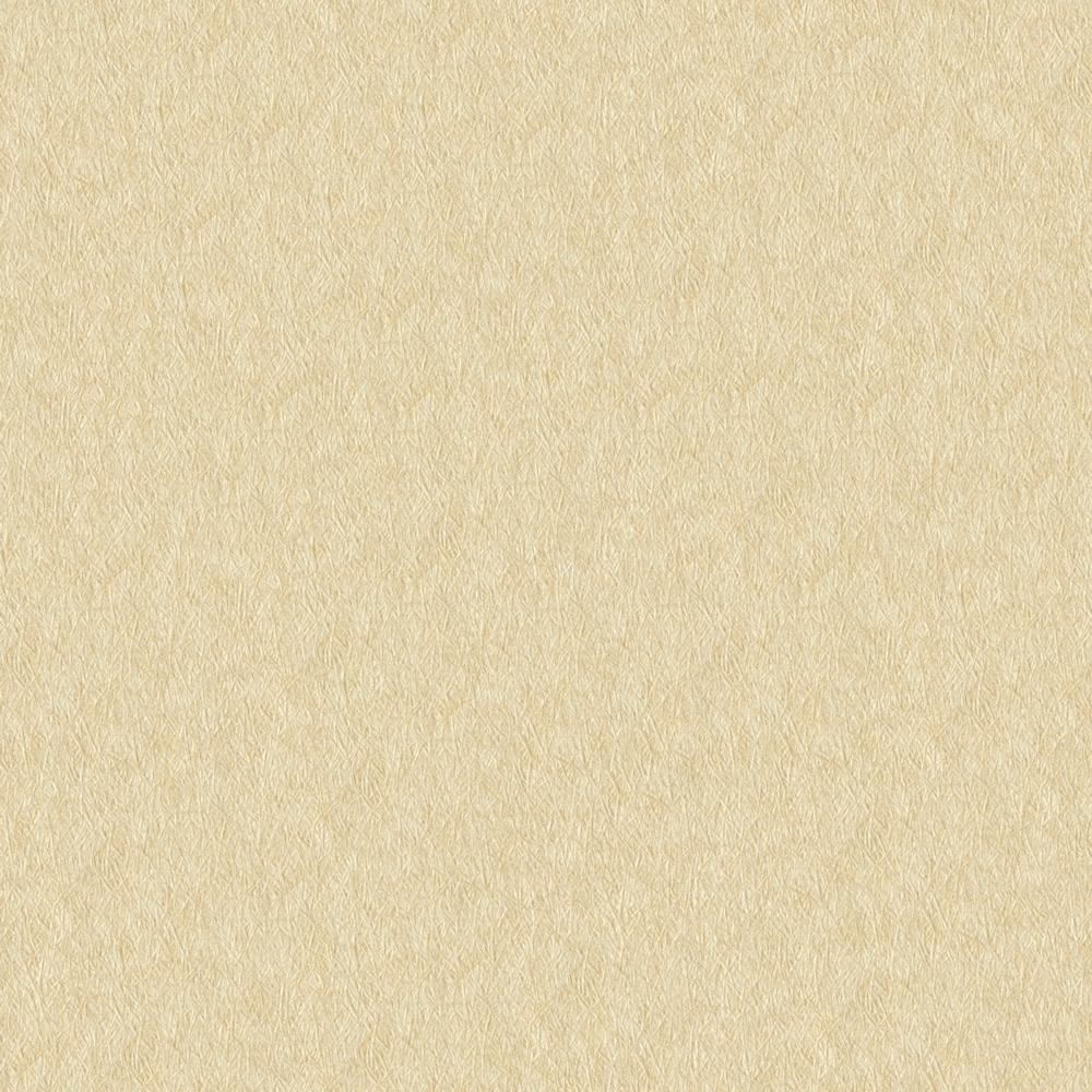 Cream Beige Bedroom Paint