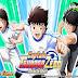 Captain Tsubasa ZERO -Miracle Shot- v1.6.3 Apk [Android/iOS]