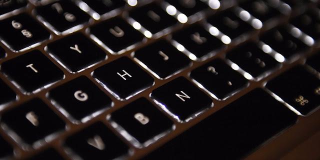 اكتشف أهم الإختصارات في لوحة المفاتيح  ! ستجعل عملك سريع على الحاسوب