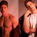 NSFW: Jordan Paris by Kimber Capriotti for Fucking Young!