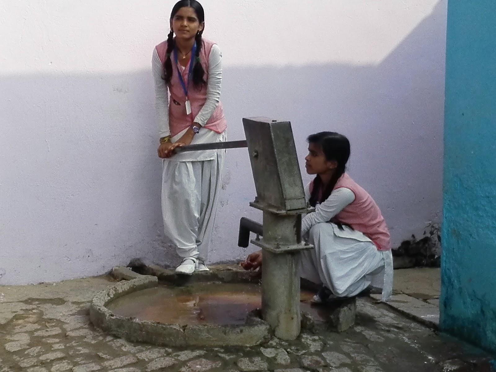 Intialainen vanhemmat dating Traynor amp dating