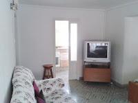 piso en venta zona av valencia castellon salon1