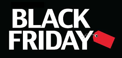Não caia em ciladas durante a Black Friday