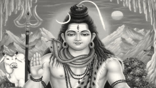 Lord Shiva Images and HD Photos [#38]