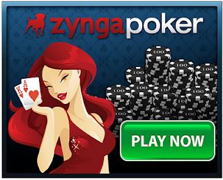 Cara Mendapatkan Chip Texas Holdem Poker dengan Gratis