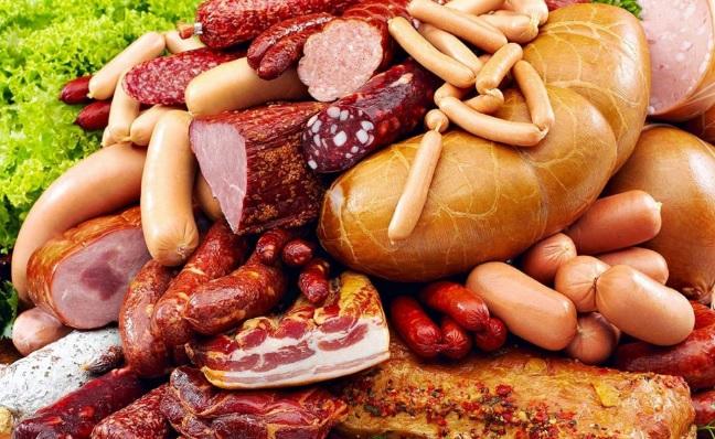 Produktet që shkaktojnë Kancer - që nuk duhen futur në Gojë