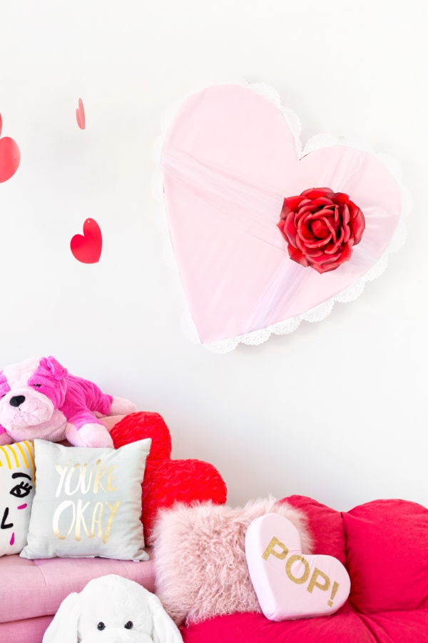Cheeky Valentine S Day Surprises For Him A Mix Of Min