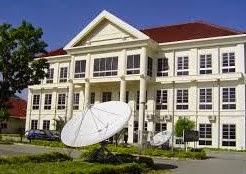 Pendaftaran Online Mahasiswa Baru ( UNSYIAH ) Universitas Syiah Kuala Banda Aceh