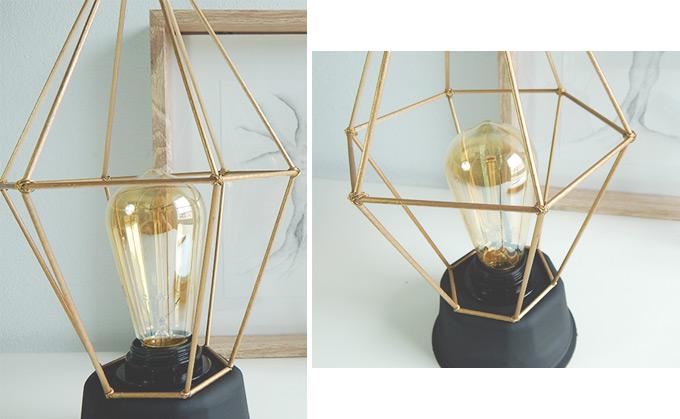 lampara-geometrica-diy