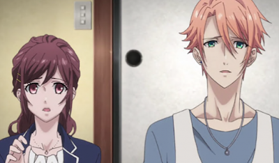B-Project: Kodou*Ambitious Episode 7 Subtitle Indonesia