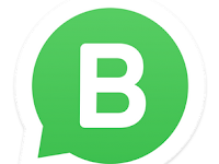 WhatsApp Business 2019 APK Download