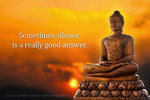 spreuken en wijsheden engels Mooie en wijze Boeddha spreuken (Engels) Boeddhistische spreuken  spreuken en wijsheden engels