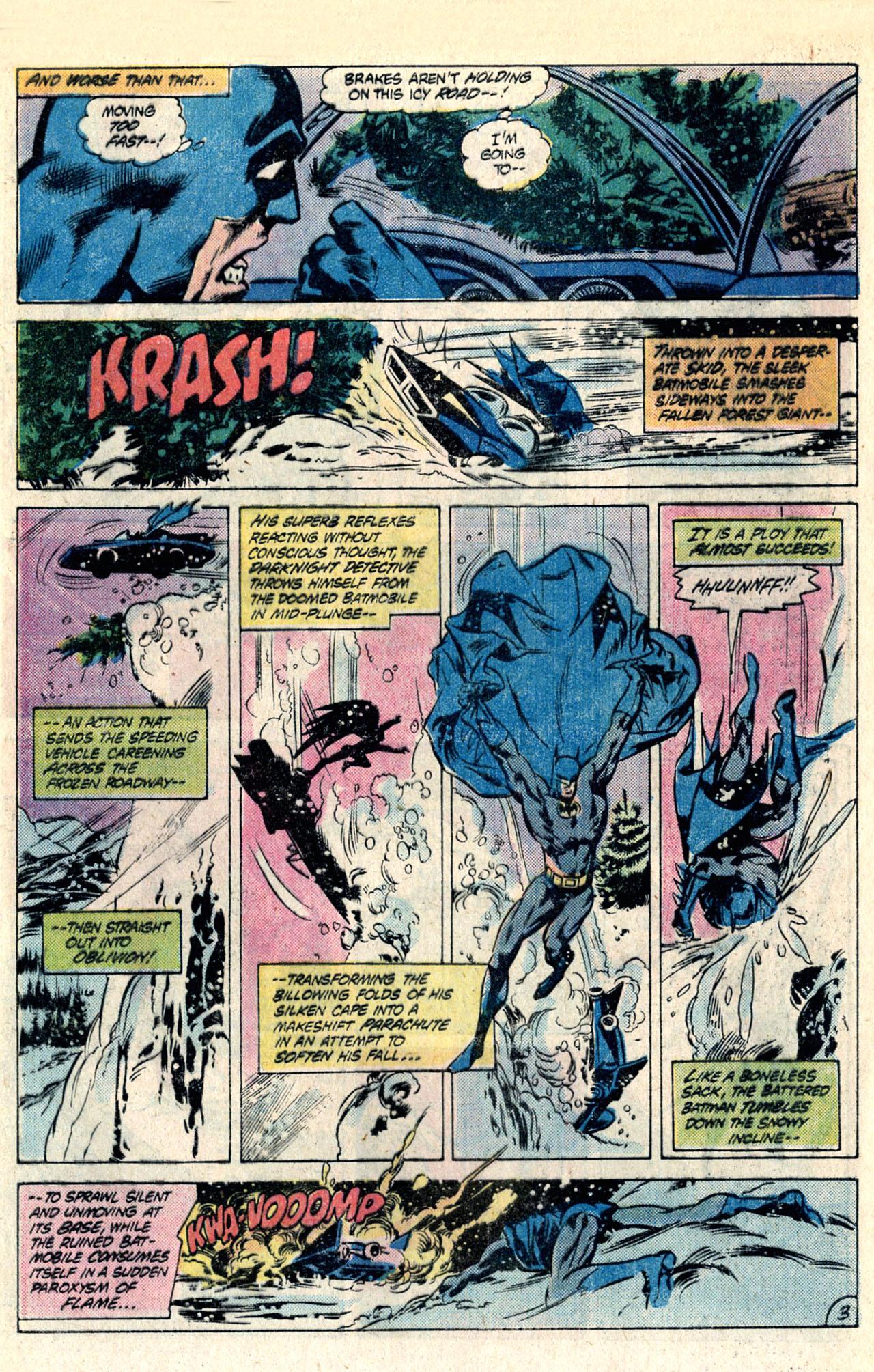 Detective Comics (1937) 514 Page 4