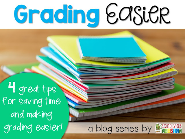 http://2gradestories.blogspot.com/2015/01/get-your-gradebook-on-organizing-for.html