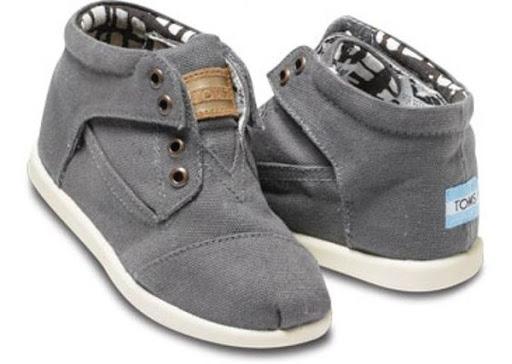 model sepatu anak laki-laki usia 1 sampai 3 tahun terbaru
