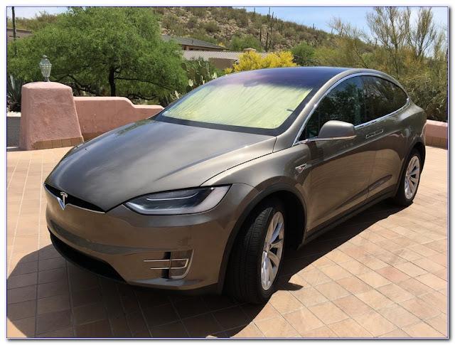 Ceramic Car WINDOW TINTING Reviews