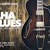 Estrelas do blues farão shows no Ilha Blues Festival Internacional entre quinta 20/07 e domingo 23/07