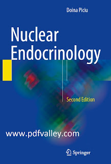 Nuclear Endocrinology Second Edition