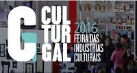 http://culturgal.com/programacion-culturgal-2016/?td=02&tm=12&ty=2016