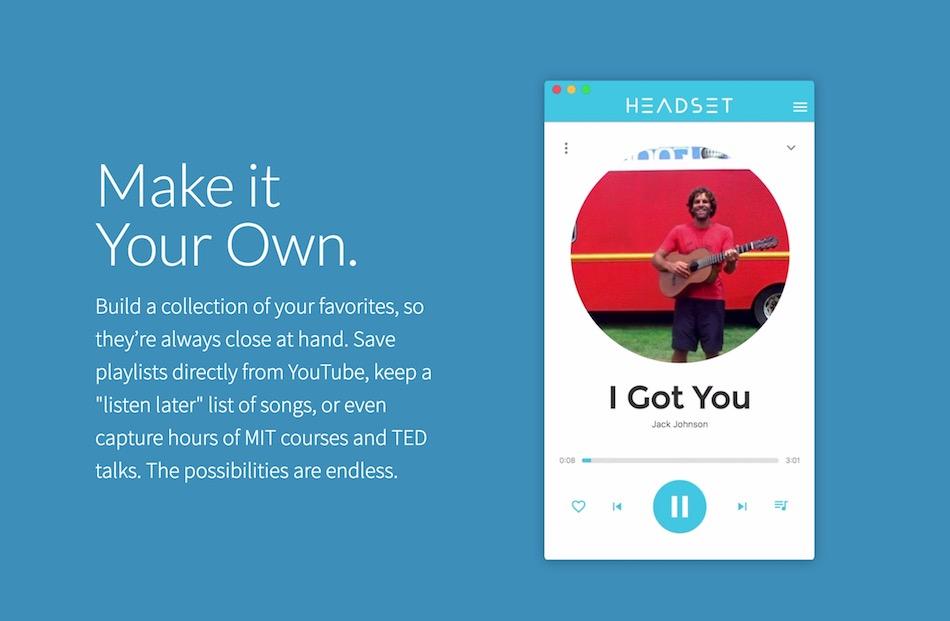 Descargar Stream 1.12.00 Extensión para escuchar música de YouTube