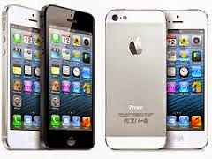 Harga Apple iPhone