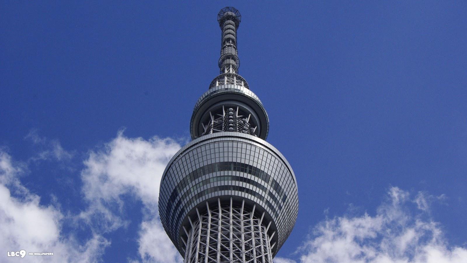 sky-tree-tokyo_close.jpg