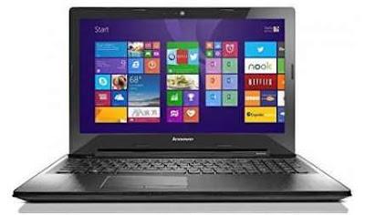 5 Laptop Gaming Terbaik dan Termurah 5 Jutaan 2015 - LENOVO Z40-70 LAPTOP 59425583 15.6-INCH