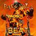 """Pack Vol.2 """"Demonio Del Beat"""" Euro Crew 2016"""