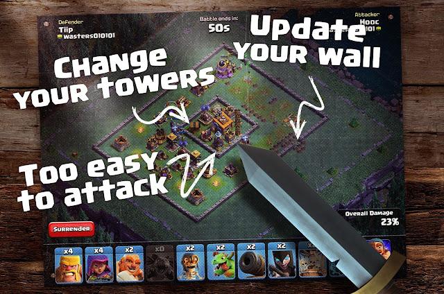 Builder Base Friendly Challenge