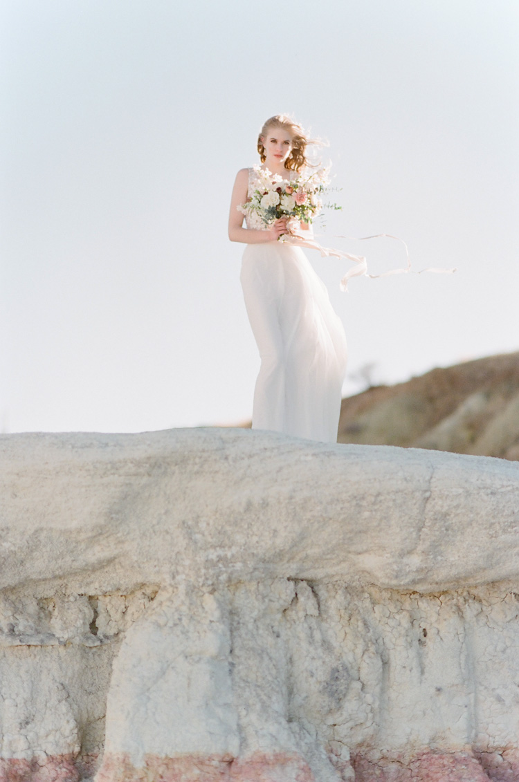 GONE WITH THE WIND | Tamara Gruner Photography - Fine Art Wedding ...