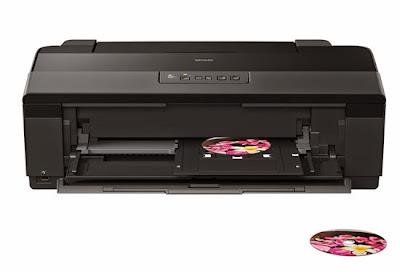 Download Driver Printer Epson Stylus Photo 1500W