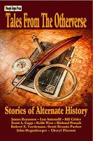 http://scottdennisparker.com/books/mystery/the-great-steamer-riot-of-1936/