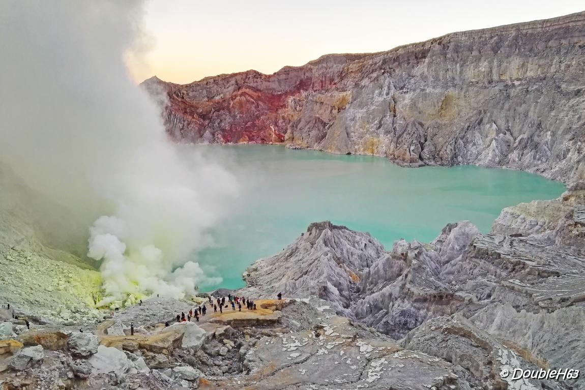 Indonésie / Denpassar-Bali & Surabaya-Java - Juin 2018 - Page 2 1