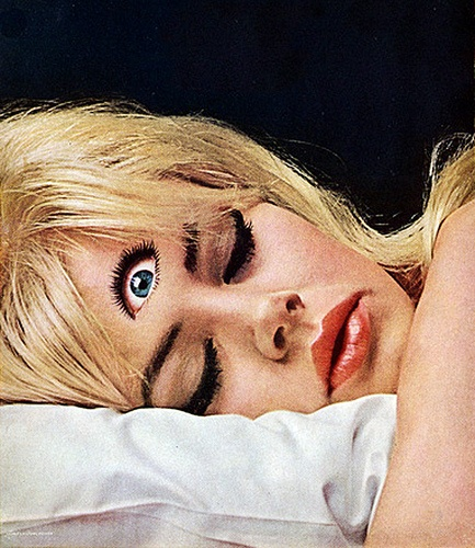 awakening to sleep More frequent and prolonged awakenings during the night can interfere with both sleep quality and sleep quantity, and reduce overall sleep efficiency sleep efficiency is a measurement of how much time you spend asleep relative to the total amount of time you spend in bed.