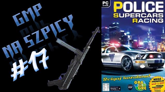 تحميل لعبة سباق سيارات الشرطة للكمبيوتر 2017 - Download Police Supercars Racing
