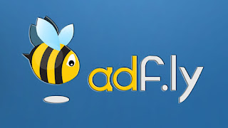 Image result for adfly register